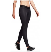 Adidas Alphaskin Sport F/L Tight