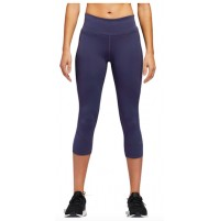 Adidas How We Do 3/4 Tight