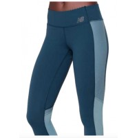 New Balance Fashion Crop Tight