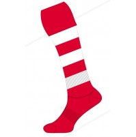 Sekem Football Socks - Sydney