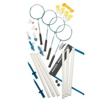 Halex Select Badminton Set