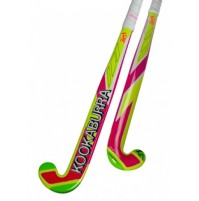 Kookaburra Crush Hockey Stick