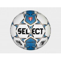 Select Contra Soccer Ball - Size 5