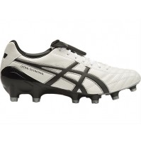 Asics Lethal Testimonial 4 IT White/Black
