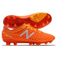 New Balance Visaro Pro Orange