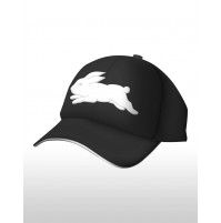 ISC South Sydney Rabbitohs Cap