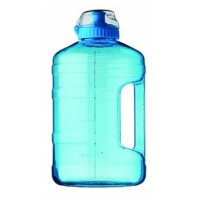 Russell 2LPD Water Bottle