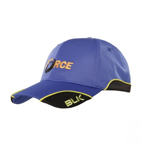 BLK Western Force Cap
