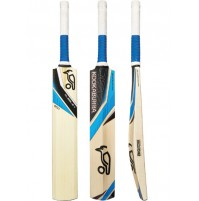 Kookaburra Bubble II 600 Junior Bat