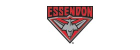 Essendon Bombers