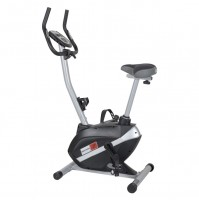 Bodyworx AB170AT Exercise Bike
