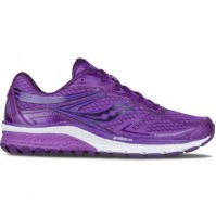 Saucony Run Pop - Guide 9 W