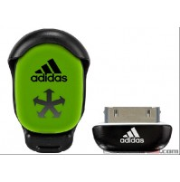 Adidas Mi Coach Speed Cell iPhone/iPod