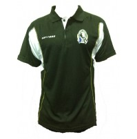 AFL Collingwood Premium Polo