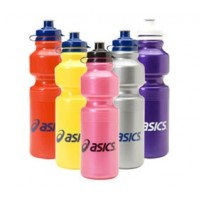 Asics Water Bottle