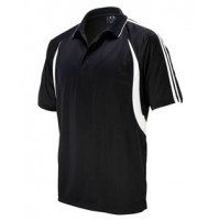 BC Flash Polo Shirt
