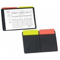 Umpire Cards & Wallet