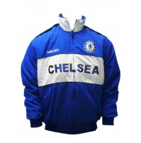 Chelsea FC Supporters Jacket Jnr.