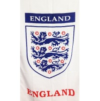 England Supporter Flag