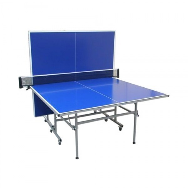Firefox Storm Outdoor Table Tennis Table