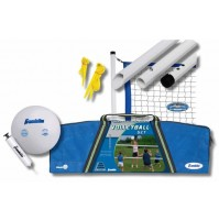 Franklin Recreational Volleyball Set