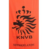 Holland Supporter Flag