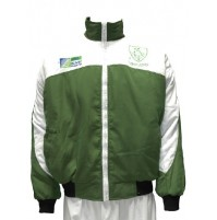 Ireland Supporters Jacket