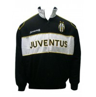 Juventus FC Supporters Jacket