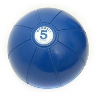 Loumet Gym Medicine Ball 5.0kg