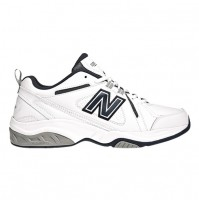 New Balance MX624WN4 2E