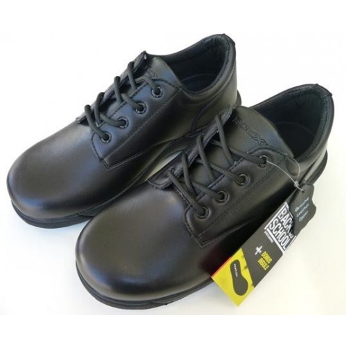 Noexss Junior School Shoes