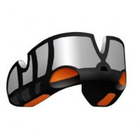 OproShield Platinum Mouthguard