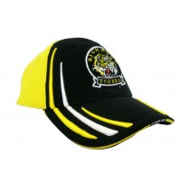 ProStar Richmond Premium Cap