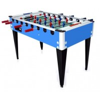 Roberto Foosball Table