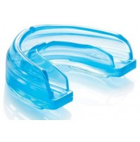Shock Doctor Yth Braces Mouthguard