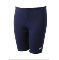 Speedo Jammer Shorts - Navy