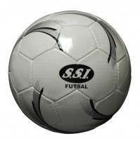 SSI Futsal Indoor Soccer Ball
