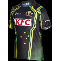 Twenty20 Shirt Junior