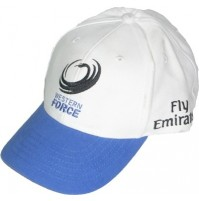 Western Force Supporters Cap