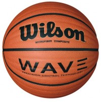 Wilson Wave Indoor Basketball