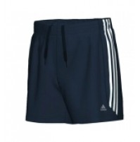 Adidas Essential 3 Stripe Chelsea Shorts