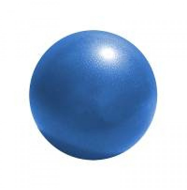 Loumet Stress Ball