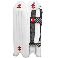 Gray Nicolls Elite Wicket Keeping Pads