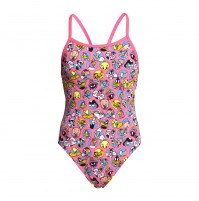 Funkita Cutey Pie
