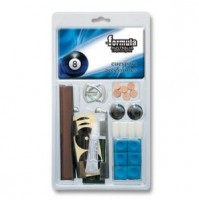 Formula Pool Cue Repair Kit