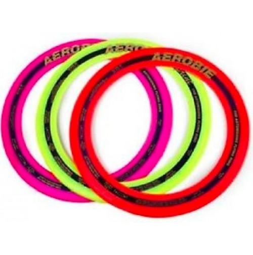 Aerobie Pro 13' Flying Disc