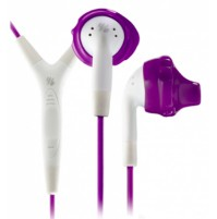 Yurbuds Ironman Inspire Pro Female Earphones