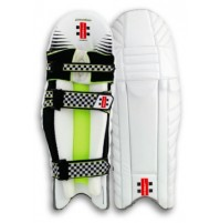 Gray Nicolls Powerbow 1000LE SNR Batting Pads