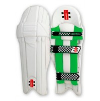 Gray Nicolls Powerbow Gen X 750 SNR Batting Pads