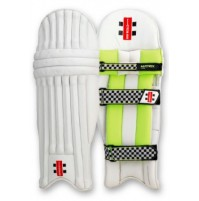 Gray Nicolls Matrix 700 SNR Batting Pads